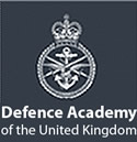 defense academy